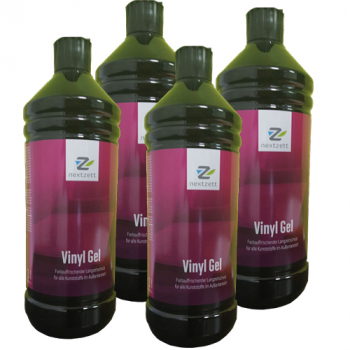 4x-Nextzett-Vinyl-Gel -1000-ml